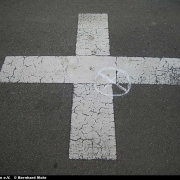 Zielkreuz