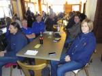 Ballonteam-Schulung in Fichtenau