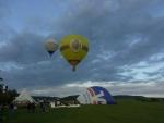 Flugplatzfest Dobenreuth 2014