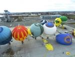 Frankenballoncup 2014