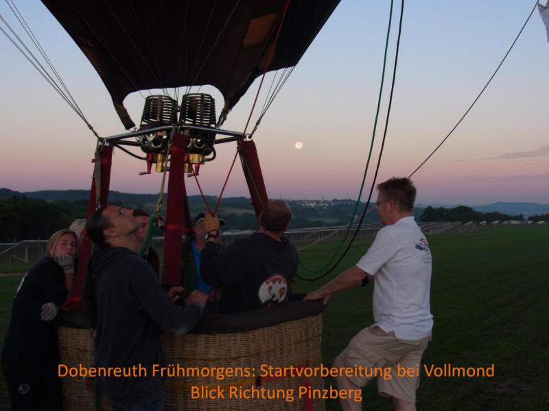 Flugplatzfest Dobenreuth 2015