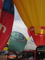 Frankenballoncup 2015