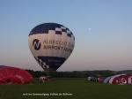 Unser neuer Aiport-Ballon