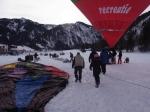 Ballonfestival Tannheimer Tal 2016