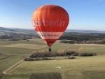 Frankenballoncup 2019