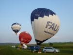 Flugplatzfest in Dobenreuth 2019