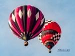 Frankenballoncup 2020
