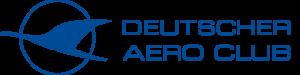 Logo des Deutschen Aero Club